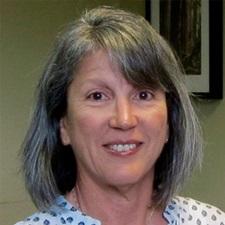 Dr Zenner dr elizabeth zenner burwood east gp healthengine