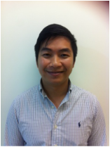 Profile photo of Huy Dinh