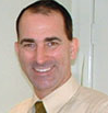 Photo of Dr Tony Cassimatis