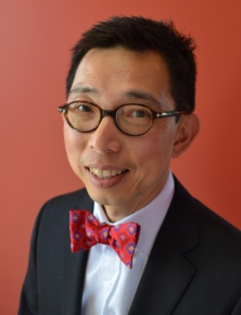 Profile photo of Dr Tuck Meng Soo Ma