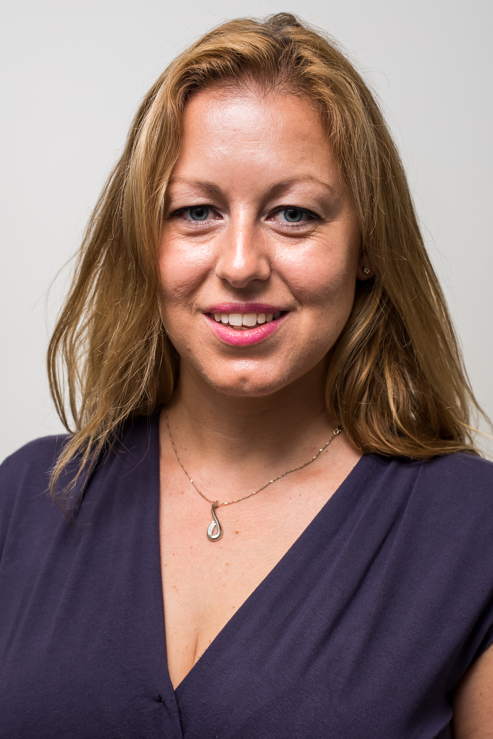 Profile photo of Dr Marija Lugonja