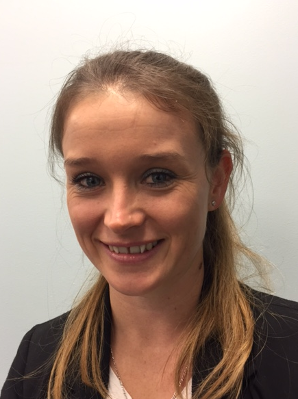 Profile photo of Dr Jemma Smith