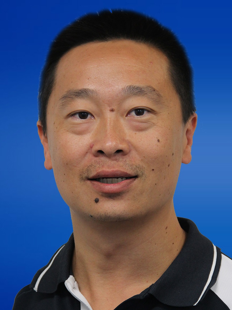 Profile photo of Van Tran