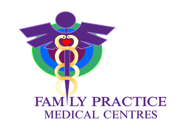 Logo of The Family Practice at The Gap