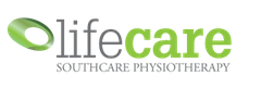 Southcare Physiotherapy Logo