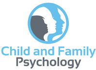 Logo of Child and Family Psychology