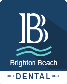 Brighton Beach Dental Logo