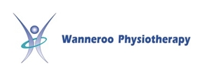 Wanneroo Physiotherapy Logo
