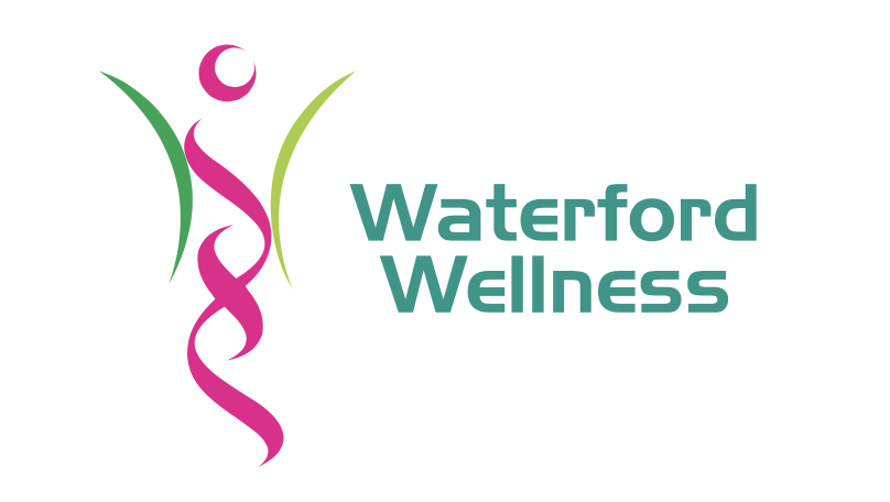Waterford Wellness Centre - Physiotherapy Logo