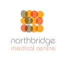 Northbridge Medical Centre