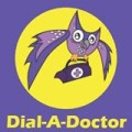 Dial-A-Doctor