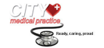 City Medical Practice