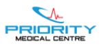Priority Medical Centre