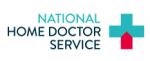 National Home Doctor Service - Melbourne