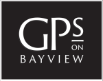 GPs on Bayview