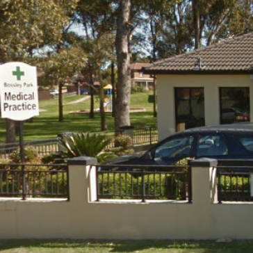 Bossley Park Medical Practice