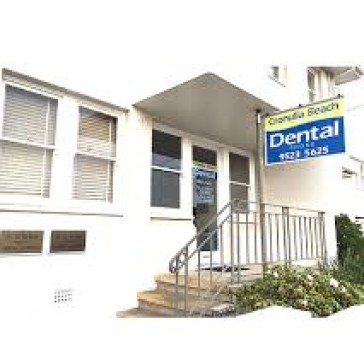 Cronulla Beach Dental