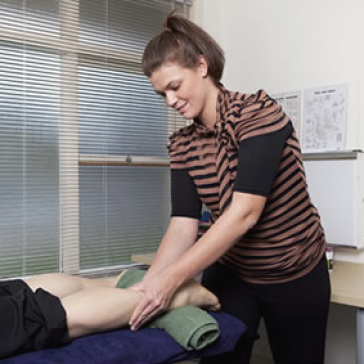 South Perth Physiotherapy