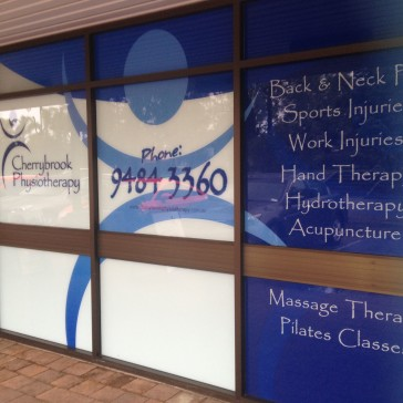 Cherrybrook Physiotherapy