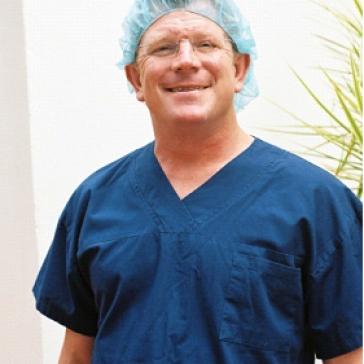 Gastroenterologist in Jandakot, WA, Page 1
