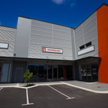 Currambine Psychology Centre
