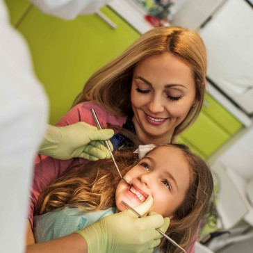 Apollo Dental by St John Joondalup