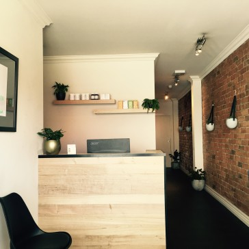 Waverley Road Chiropractic & Myotherapy