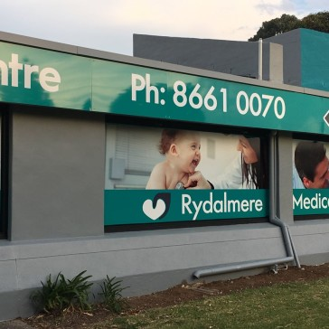 Find A GP In Ermington NSW