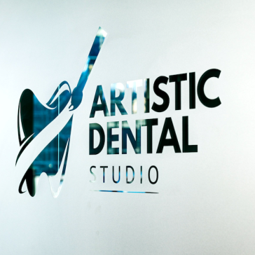 Artistic Dental Studio