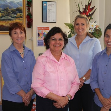 Family Medical Practice Caringbah