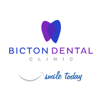 Bicton Dental Clinic